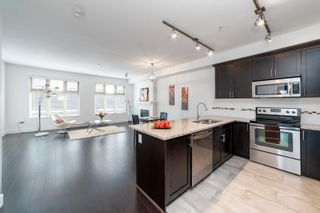 """Photo 4: 310 2330 SHAUGHNESSY Street in Port Coquitlam: Central Pt Coquitlam Condo for sale in """"AVANTI"""" : MLS®# R2622993"""
