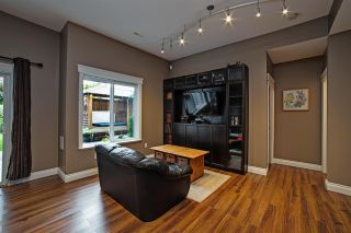 Photo 14: 8550 DOERKSEN Drive in Mission: Mission BC House for sale : MLS®# R2084390