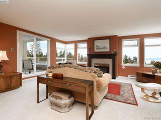 Photo 3: 302 5110 Cordova Bay Rd in VICTORIA: SE Cordova Bay Condo for sale (Saanich East)  : MLS®# 824263