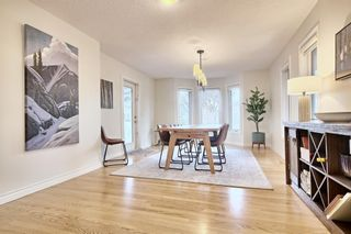 Photo 4: 43 Edenwold Place NW in Calgary: Edgemont Detached for sale : MLS®# A1091816