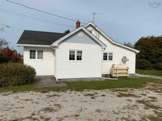 Photo 24: 135 West Green Harbour Road in West Green Harbour: 407-Shelburne County Residential for sale (South Shore)  : MLS®# 202125775