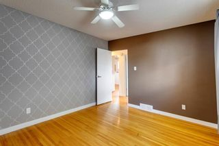 Photo 16: 380 Alcott Crescent SE in Calgary: Acadia Detached for sale : MLS®# A1130065