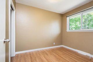 Photo 16: 54 Brisbane Avenue in Winnipeg: West Fort Garry Residential for sale (1Jw)  : MLS®# 202114243