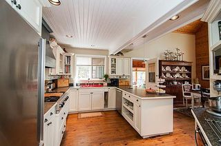 Photo 4: 1 Pelican Point Road in Victoria Beach: Victoria Beach Restricted Area Residential for sale (R27)  : MLS®# 202113990