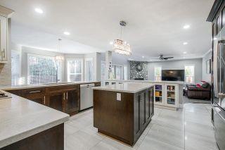 "Photo 6: 13357 59 Avenue in Surrey: Panorama Ridge House for sale in ""PANORAMA RIDGE"" : MLS®# R2536099"