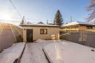 Photo 25: 1707 47 Avenue SW in Calgary: Altadore Detached for sale : MLS®# C4280730
