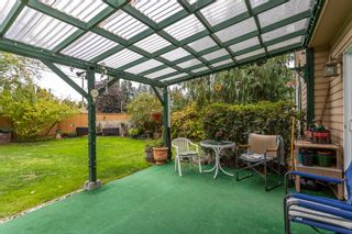 Photo 22: 19407 62 Avenue in Surrey: Cloverdale BC House for sale (Cloverdale)  : MLS®# R2625362