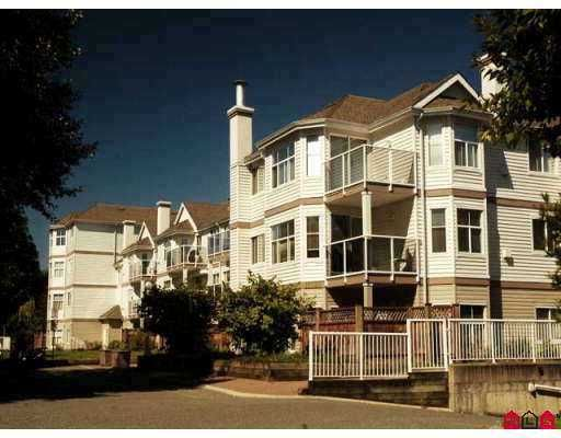 """Main Photo: 209 12739 72ND Avenue in Surrey: West Newton Condo for sale in """"SAVOY"""" : MLS®# F2721719"""