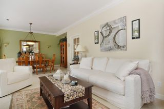 """Photo 5: 35511 DONEAGLE Place in Abbotsford: Abbotsford East House for sale in """"EAGLE MOUNTAIN"""" : MLS®# R2065635"""