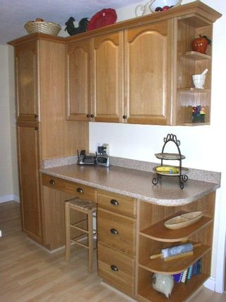 Photo 9: 12279 Creston in Maple Ridge: Northwest Maple Ridge House for sale ()