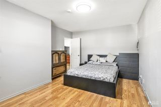 Photo 14: 11677 STEEVES Street in Maple Ridge: Southwest Maple Ridge House for sale : MLS®# R2569720