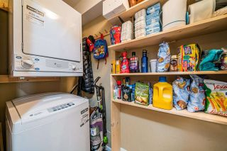 """Photo 19: 205 2373 ATKINS Avenue in Port Coquitlam: Central Pt Coquitlam Condo for sale in """"CARMANDY"""" : MLS®# R2569253"""