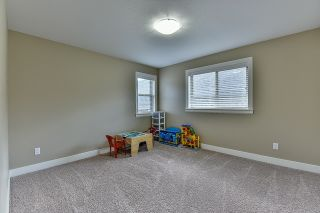 Photo 14: 7 3322 BLUE JAY Street in Abbotsford: Abbotsford West House for sale : MLS®# R2148969