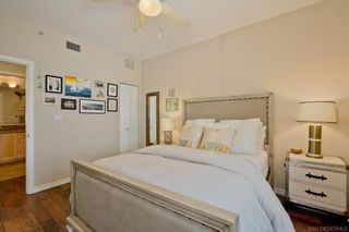 Photo 14: DOWNTOWN Condo for sale : 1 bedrooms : 1240 India St #421 in San Diego