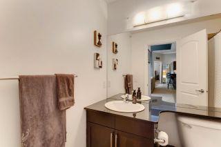 Photo 17: 448 10121 80 Avenue in Edmonton: Zone 17 Condo for sale : MLS®# E4264362