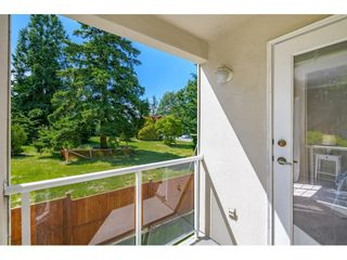 """Photo 20: 206 15338 18 Avenue in Surrey: King George Corridor Condo for sale in """"PARKVIEW GARDENS"""" (South Surrey White Rock)  : MLS®# R2592224"""