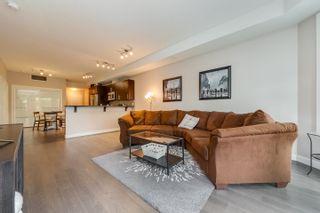 Photo 21: 119 10811 72 Avenue in Edmonton: Zone 15 Condo for sale : MLS®# E4248944