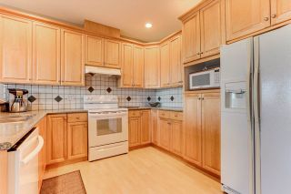 """Photo 14: 42 678 CITADEL Drive in Port Coquitlam: Citadel PQ Townhouse for sale in """"Citadel Heights"""" : MLS®# R2531098"""