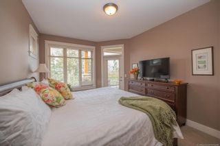 Photo 21: 251 Longspoon Drive, in Vernon: House for sale : MLS®# 10228940
