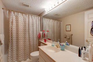 Photo 18: 411 11716 100 Avenue in Edmonton: Zone 12 Condo for sale : MLS®# E4247057