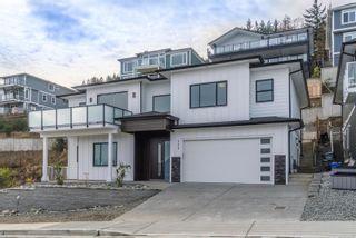 Photo 1: 117 Royal Pacific Way in : Na North Nanaimo House for sale (Nanaimo)  : MLS®# 870686