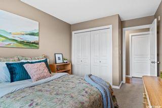 Photo 12: 100 3730 Eastgate Drive East in Regina: East Pointe Estates Residential for sale : MLS®# SK858584