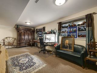 Photo 31: 828 17TH Street in West Vancouver: Ambleside House for sale : MLS®# R2616452