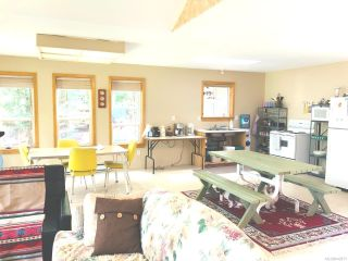 Photo 15: 549 Weathers Way in MUDGE ISLAND: Isl Mudge Island House for sale (Islands)  : MLS®# 842971