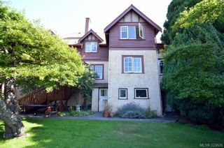 Photo 4: 3895 Hobbs St in VICTORIA: SE Cadboro Bay Multi Family for sale (Saanich East)  : MLS®# 663488