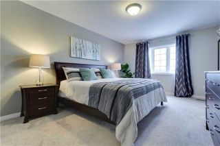 Photo 11: 13 Stockell Crescent in Ajax: Northwest Ajax House (2-Storey) for sale : MLS®# E3684526