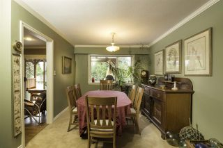Photo 9: 2949 CHESTERFIELD Avenue in North Vancouver: Upper Lonsdale House for sale : MLS®# R2117460