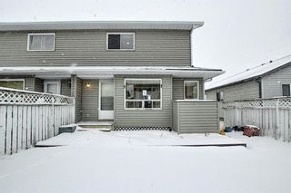 Photo 41: 14 Everglade Drive SE: Airdrie Semi Detached for sale : MLS®# A1067216
