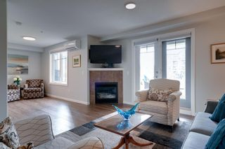 Photo 4: 3113 310 Mckenzie Towne Gate SE in Calgary: McKenzie Towne Apartment for sale : MLS®# A1103590