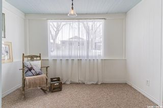 Photo 10: 413 D Avenue South in Saskatoon: Riversdale Residential for sale : MLS®# SK841903