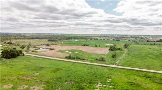 Photo 1: Lot 19 Con 2 in Amaranth: Rural Amaranth Property for sale : MLS®# X4152768