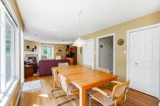 """Photo 15: 2232 140A Street in Surrey: Sunnyside Park Surrey House for sale in """"FOREST EDGE"""" (South Surrey White Rock)  : MLS®# R2602722"""