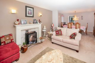 Photo 2: 4475 FRASERBANK PLACE in Richmond: Hamilton RI House for sale : MLS®# R2535319
