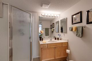 Photo 28: 2204 928 Arbour Lake Road NW in Calgary: Arbour Lake Apartment for sale : MLS®# A1143730
