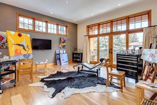 Photo 29: 3520 VARAL Road NW in Calgary: Varsity Detached for sale : MLS®# C4173170
