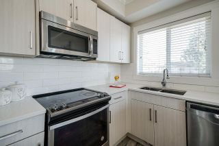 """Photo 12: 39 7247 140 Street in Surrey: East Newton Townhouse for sale in """"GREENWOOD TOWNHOMES"""" : MLS®# R2608113"""