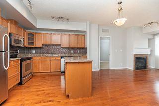 Photo 17: 301 10319 111 Street in Edmonton: Zone 12 Condo for sale : MLS®# E4258065