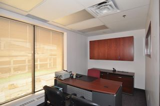 Photo 10: 400 1100 8 Avenue SW in Calgary: Downtown West End Office for sale : MLS®# A1139304