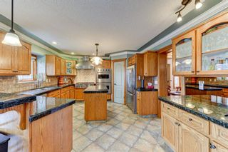 Photo 11: 76 Christie Park View SW in Calgary: Christie Park Detached for sale : MLS®# A1062122