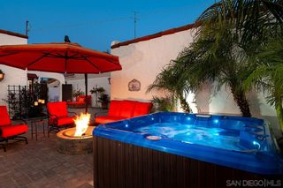 Photo 43: KENSINGTON House for sale : 3 bedrooms : 4684 Biona Drive in San Diego