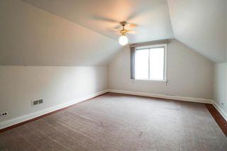 Photo 26: 195 Lyndale Drive in Winnipeg: Norwood Flats Residential for sale (2B)  : MLS®# 202119117