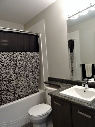Photo 13: 116 5888 144 Street in Surrey: Sullivan Station Townhouse for sale : MLS®# R2189479