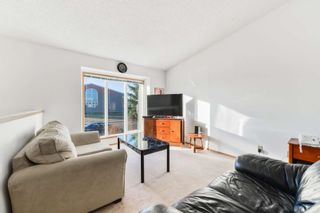 Photo 5: 1211 LAKEWOOD Road N in Edmonton: Zone 29 House for sale : MLS®# E4266404