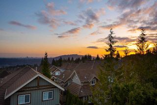 Photo 30: 3 FERNWAY Drive in Port Moody: Heritage Woods PM House for sale : MLS®# R2592557