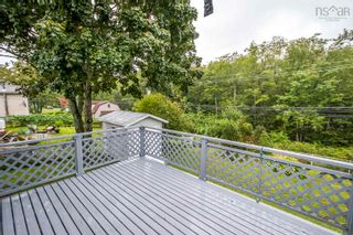 Photo 30: 77 Dickey Drive in Lower Sackville: 25-Sackville Residential for sale (Halifax-Dartmouth)  : MLS®# 202123527