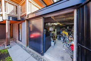 Photo 19: 3631 ST. CATHERINES STREET in Vancouver: Fraser VE House for sale (Vancouver East)  : MLS®# R2574795